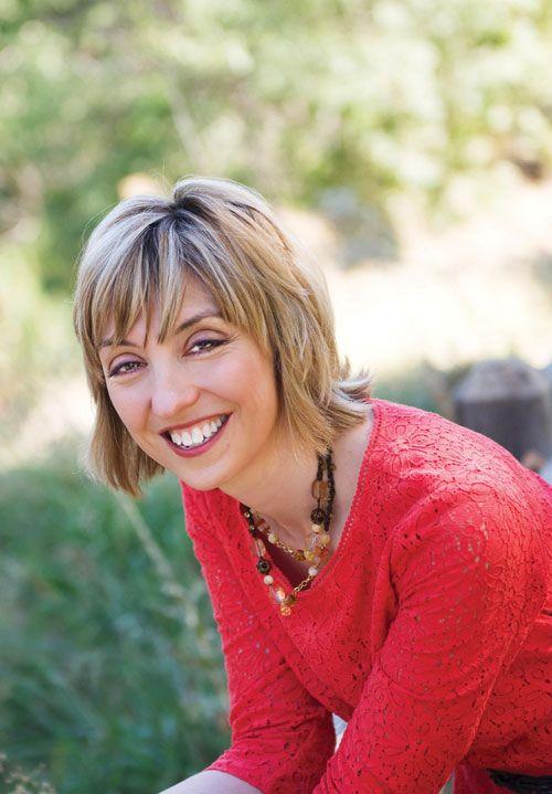Susanne Dietze