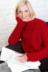 Laurie Ellingham - image