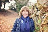 Catherine Tinley - image