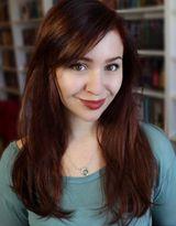 Sasha Alsberg - image