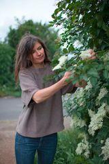 Anja Dunk - image