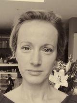 Katherine Debona - image