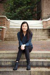 Jennifer Yu - image