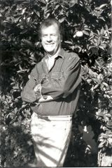 Derek Lambert - image