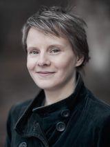 Bridget Collins - image