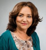 Tanya Stowe - image