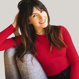 Alexandra Borowitz - image