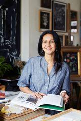 Sonya Patel Ellis - image