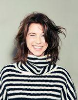Janneke Vreugdenhil - image