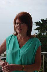Linda Finlay - image