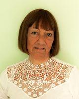 Natalie Kleinman - image