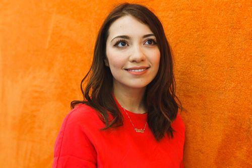 Erin Niimi Longhurst