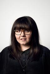 Sofie Hagen - image