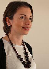 Joanne Sefton - image