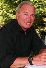 Ken Auletta - image
