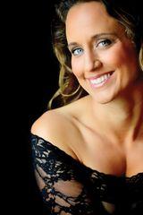 Rachael Stewart - image