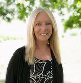 Janice Horton - image