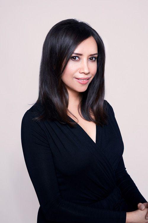 Kia Abdullah