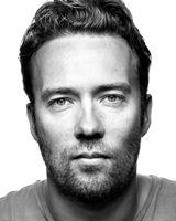 David Heinemeier Hansson - image