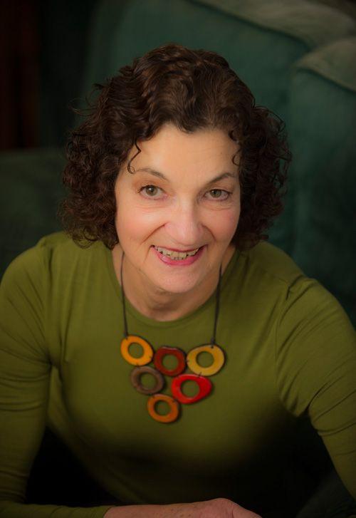 Diana Finley