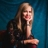 Emma Barnett - image