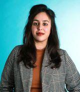 Sairish Hussain - image