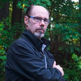 Jeffery Deaver - image