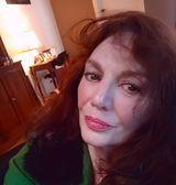 Jane Coverdale - image