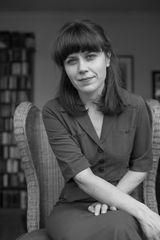 Nicola Rayner - image