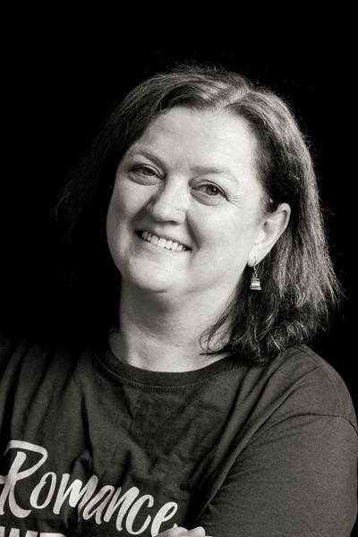 Natalie Normann