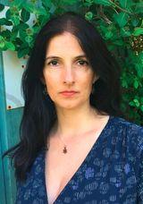 Rebecca Smith - image