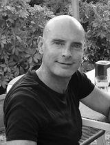 Ben Hubbard - image