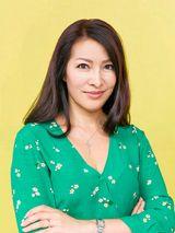 Lauren Ho - image