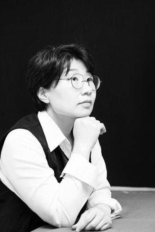Kim Bo-Young