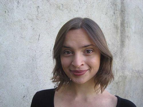 Laura Coryton