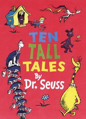 ten-tall-tales-by-dr-seuss