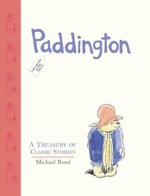 paddington-treasury