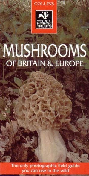mushrooms-of-britain-and-europe