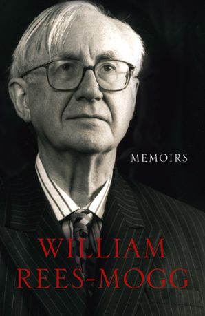 Memoirs Hardcover  by