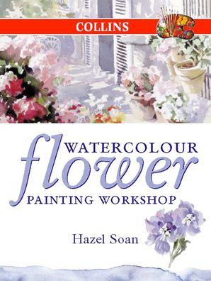 watercolour-flower-painting-workshop