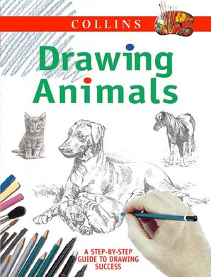 collins-drawing-animals