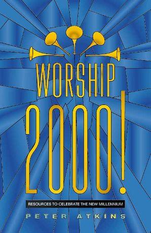 Worship 2000