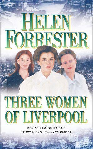 three-women-of-liverpool