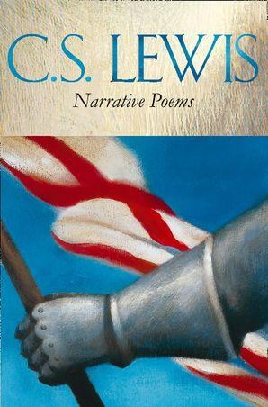 narrative-poems