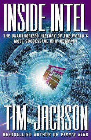 inside-intel