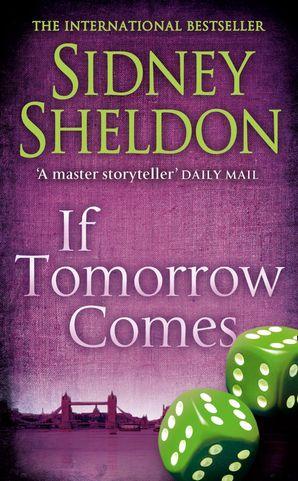 if-tomorrow-comes