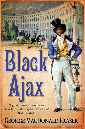black-ajax