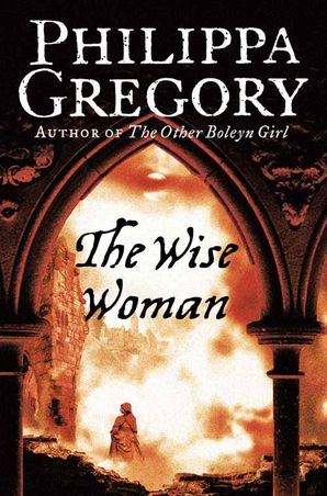 The Wise Woman Paperback  by