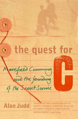 The Quest for C