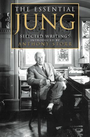 The Essential Jung Paperback  by Anthony Storr